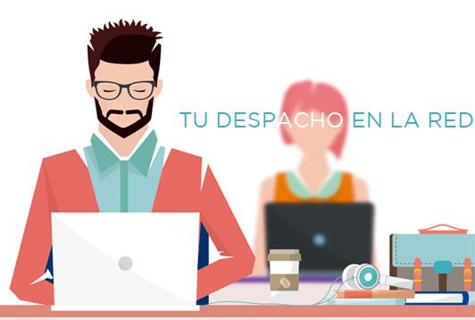 portal_cliente01