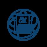 AssesoriaFiscal icono home